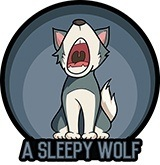 All About Sleep with ASleepyWolf
