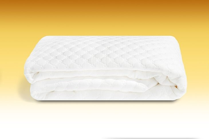 How To Make A Soft Mattress Firmer Everything You Need To