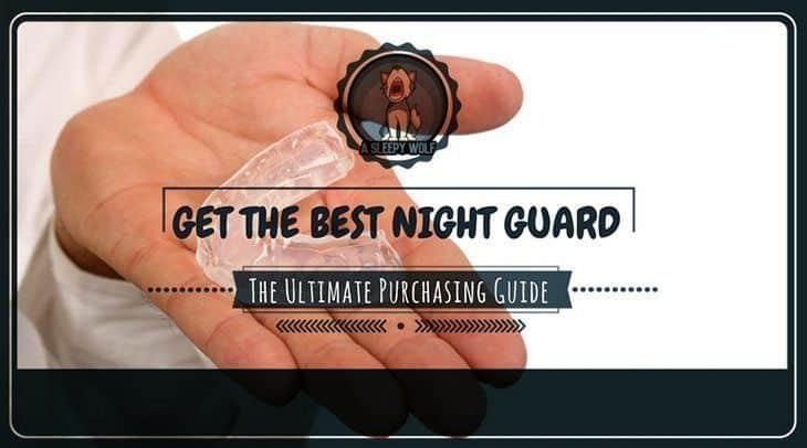 best-night-guard