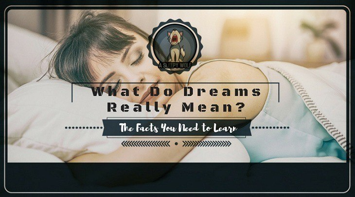 what-do-dreams-really-mean