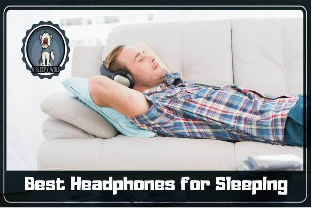 Best-Headphones-for-Sleeping