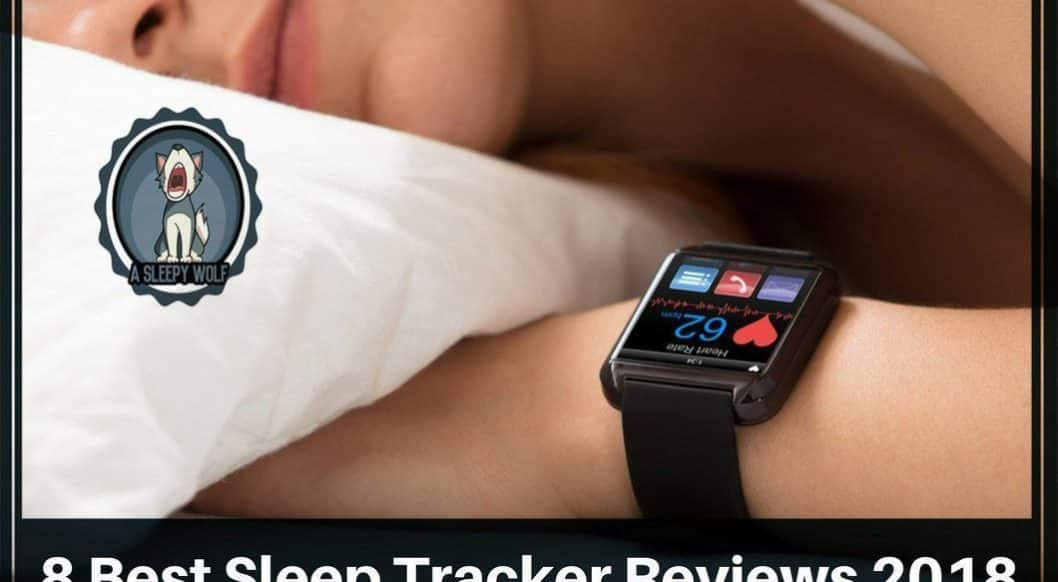 best-sleep-tracker