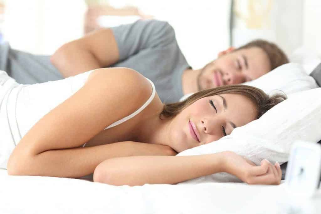 bamboo mattress reviews for 2019