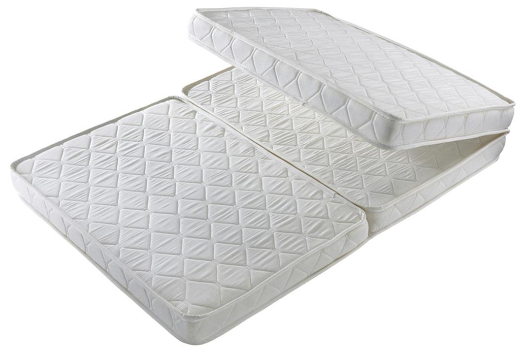 Best Folding Mattress Our Top 5 Options For You Updated