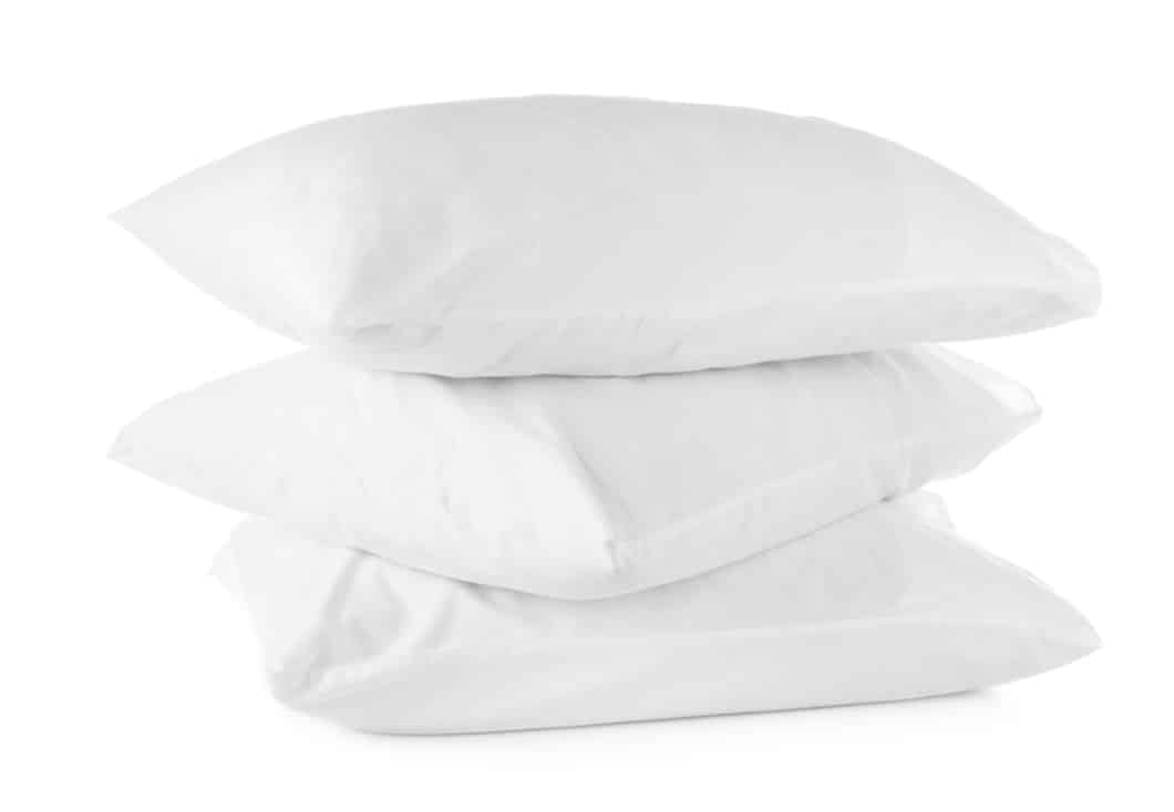 Best Down Pillow in this Winter