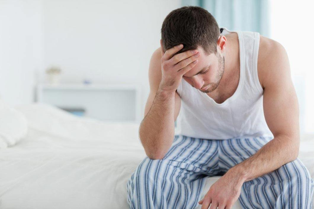 Best Pillow for Migraines for Men