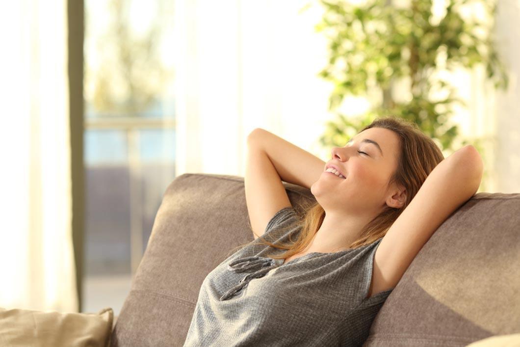 nasal pillows for sleep apnea