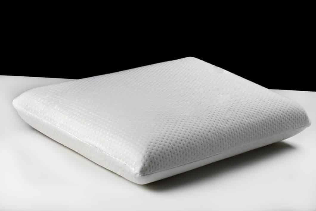 Best Bamboo Pillow For Back Sleepers