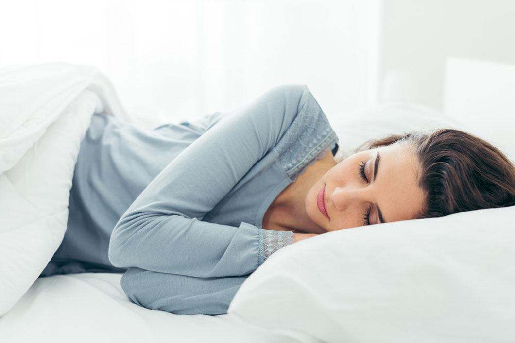 Best Bamboo Pillow For Hot Sleepers