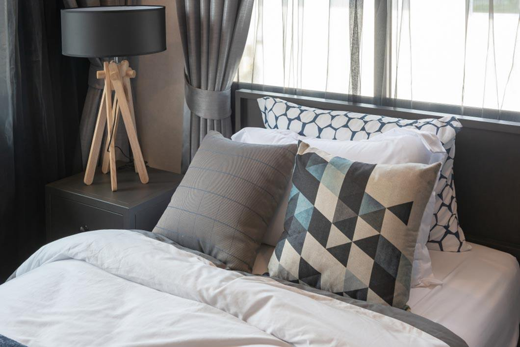 Best Hotel Pillows with King Size