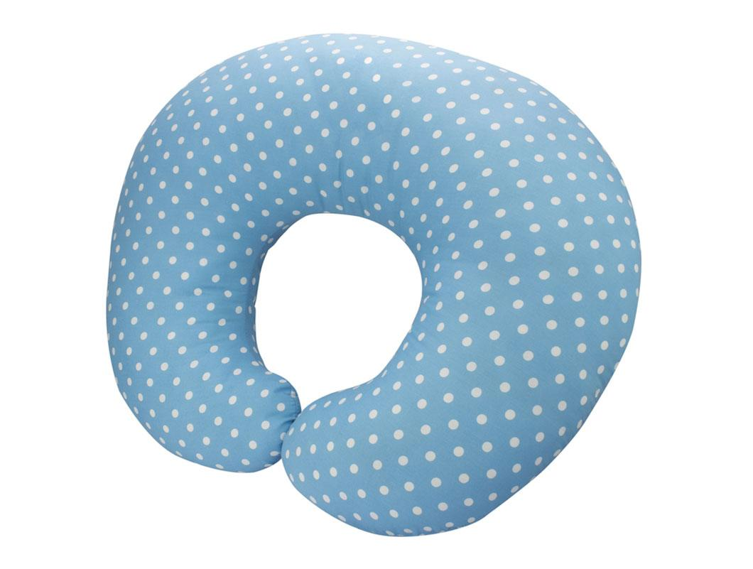 Best Pillow For Baby Flat Head Help Your Baby