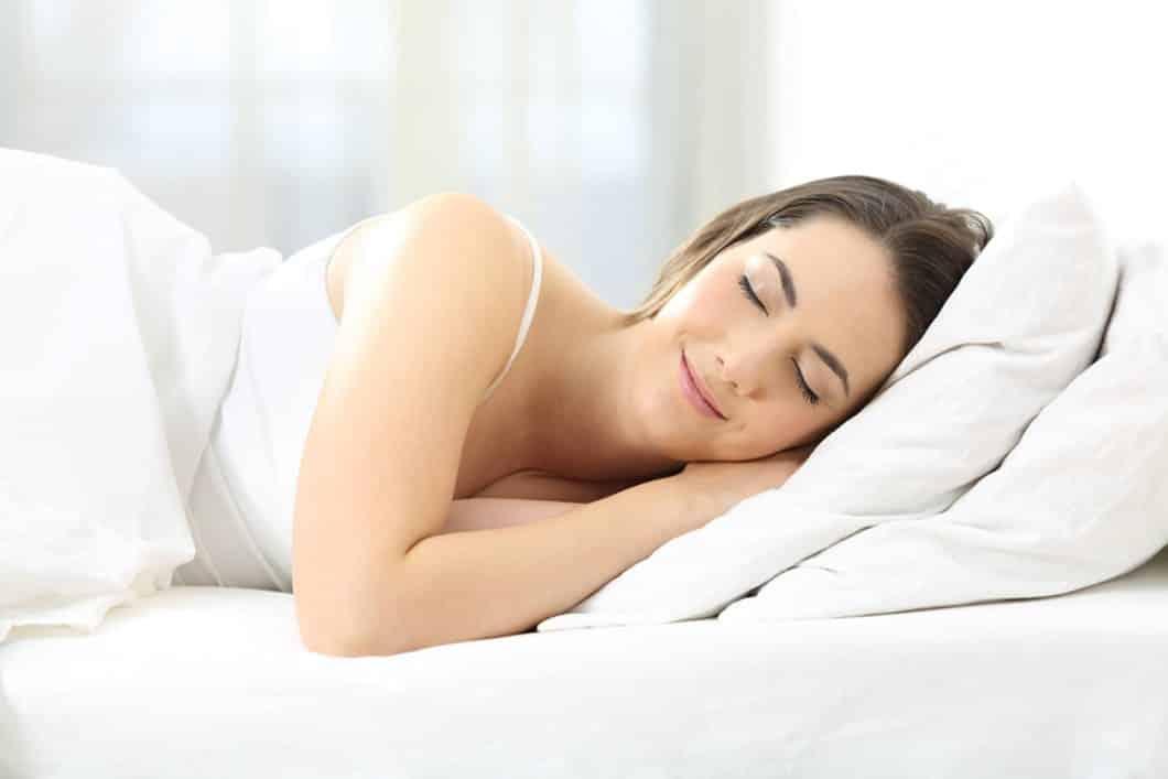 Best Pillow Speaker And Speaker Pillow