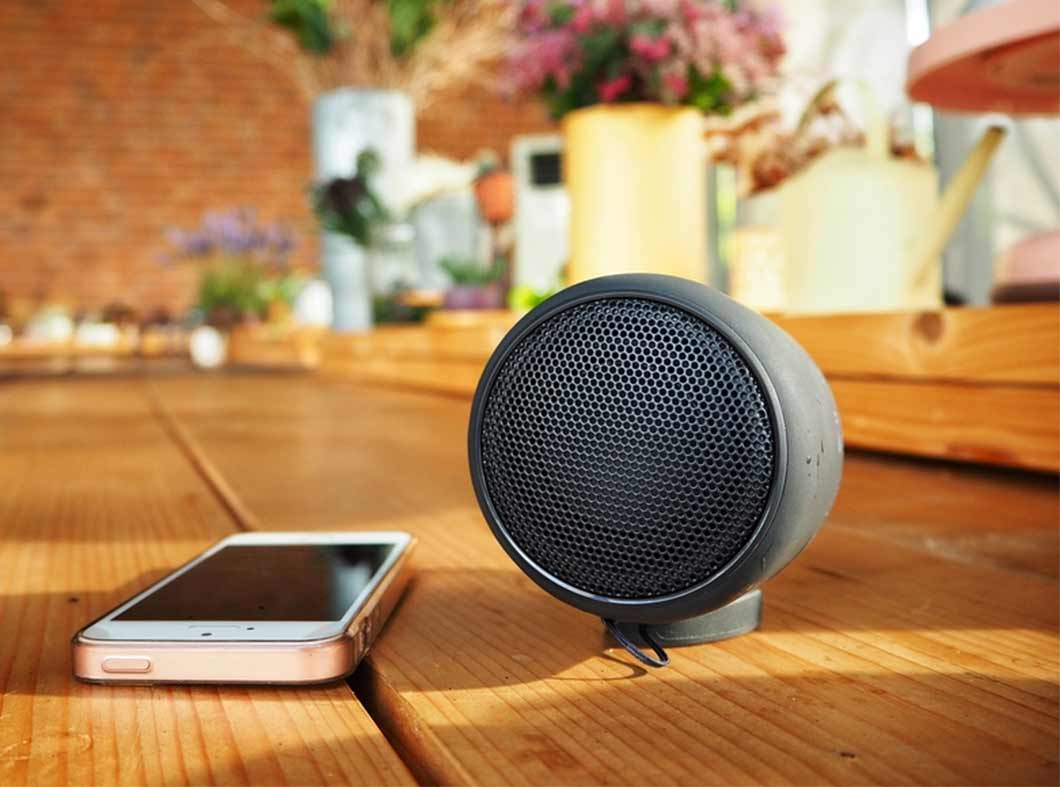 Best Pillow Speaker With More Technology