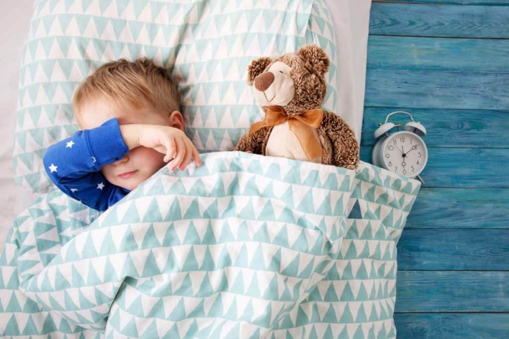 Best Toddler Pillow For Your Kids