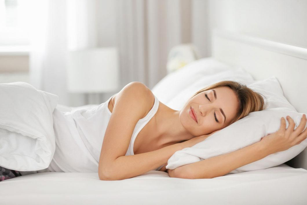Best Thin Pillows For Back Sleepers