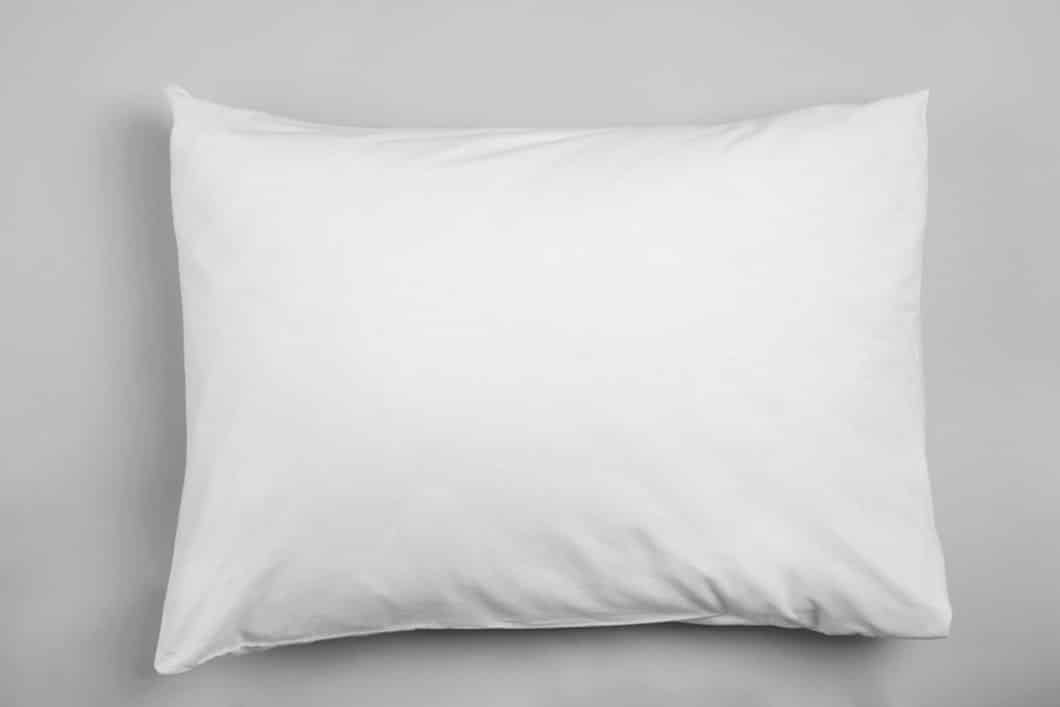 Best Thin Pillows for Slim Sleepers