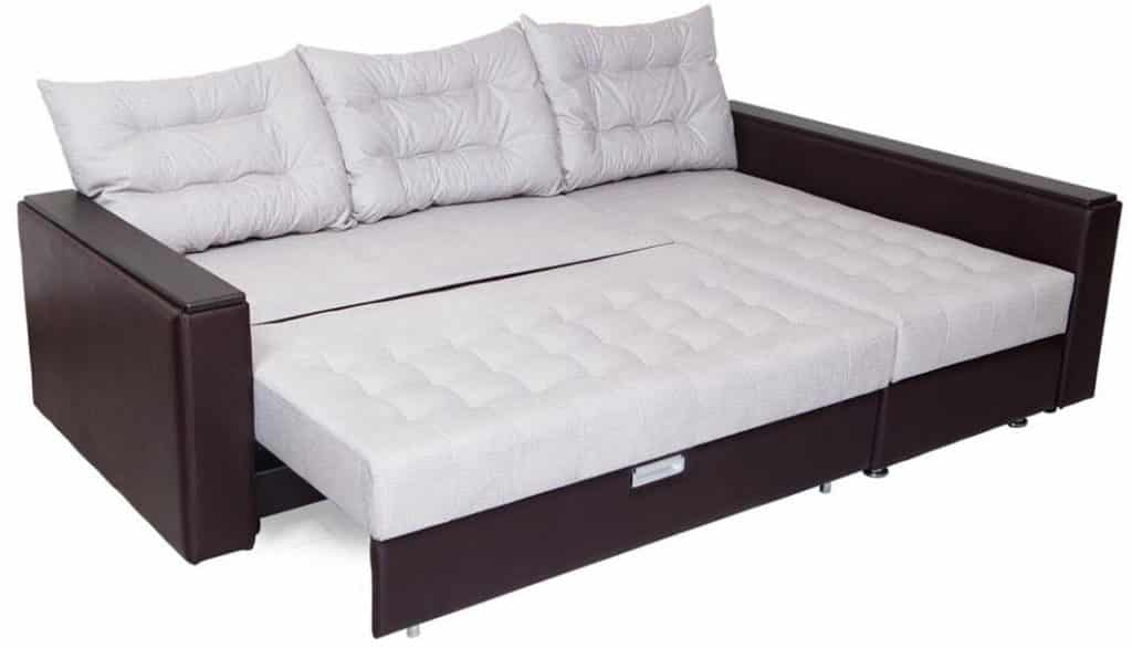 sofa bed for guest room