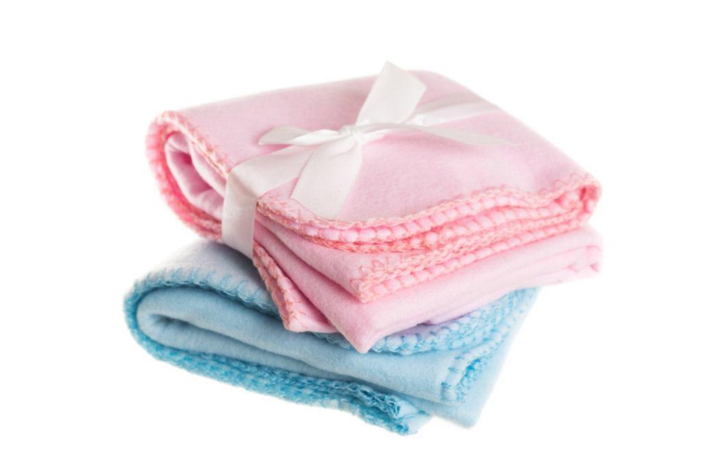 Best Baby Blanket Beneficial