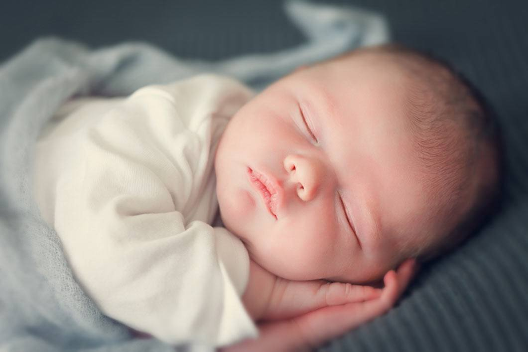 Top 5 Best Baby Blanket