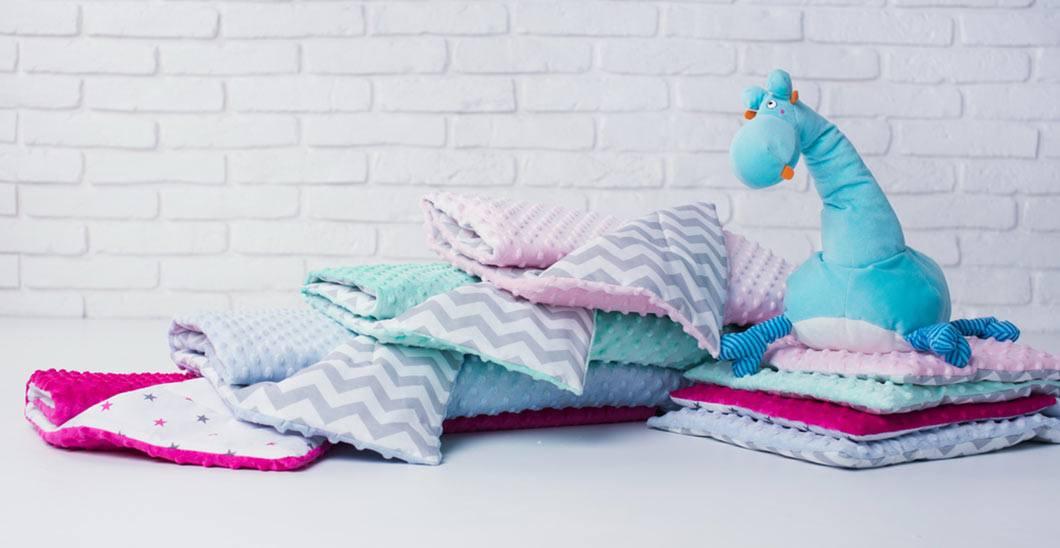 Best Baby Blanket Cute