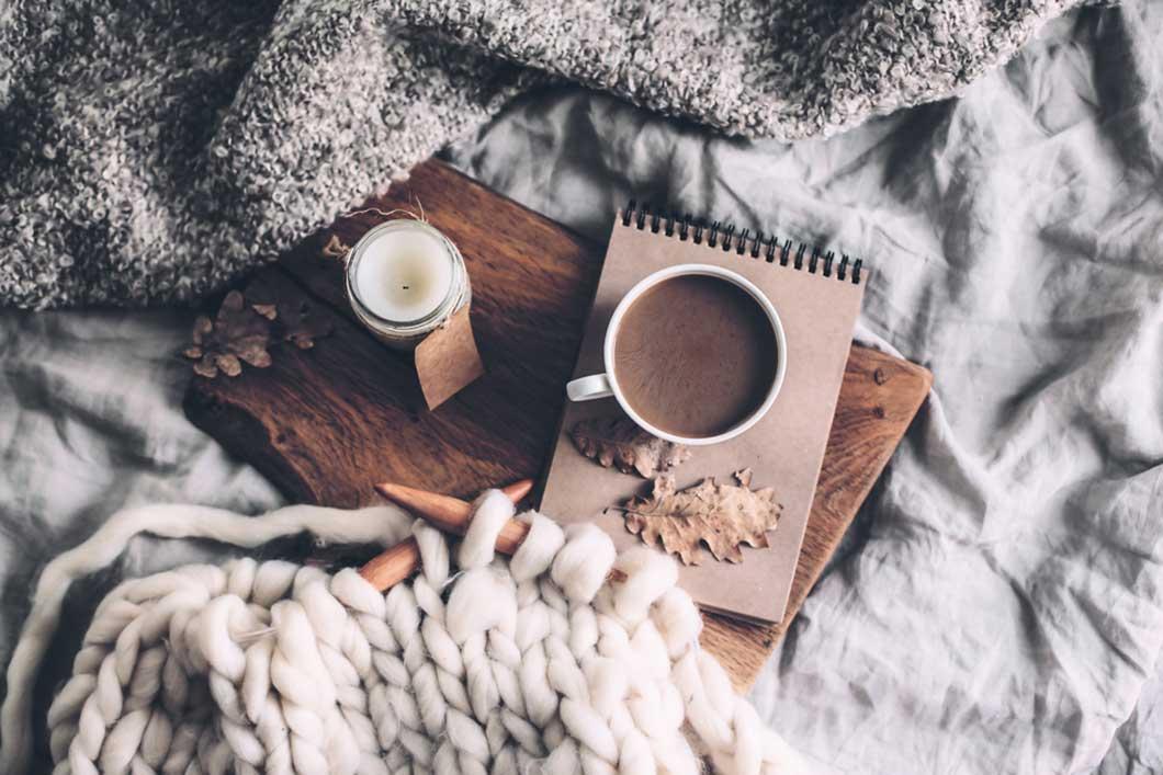 Best Blanket For Winter Is Warmer