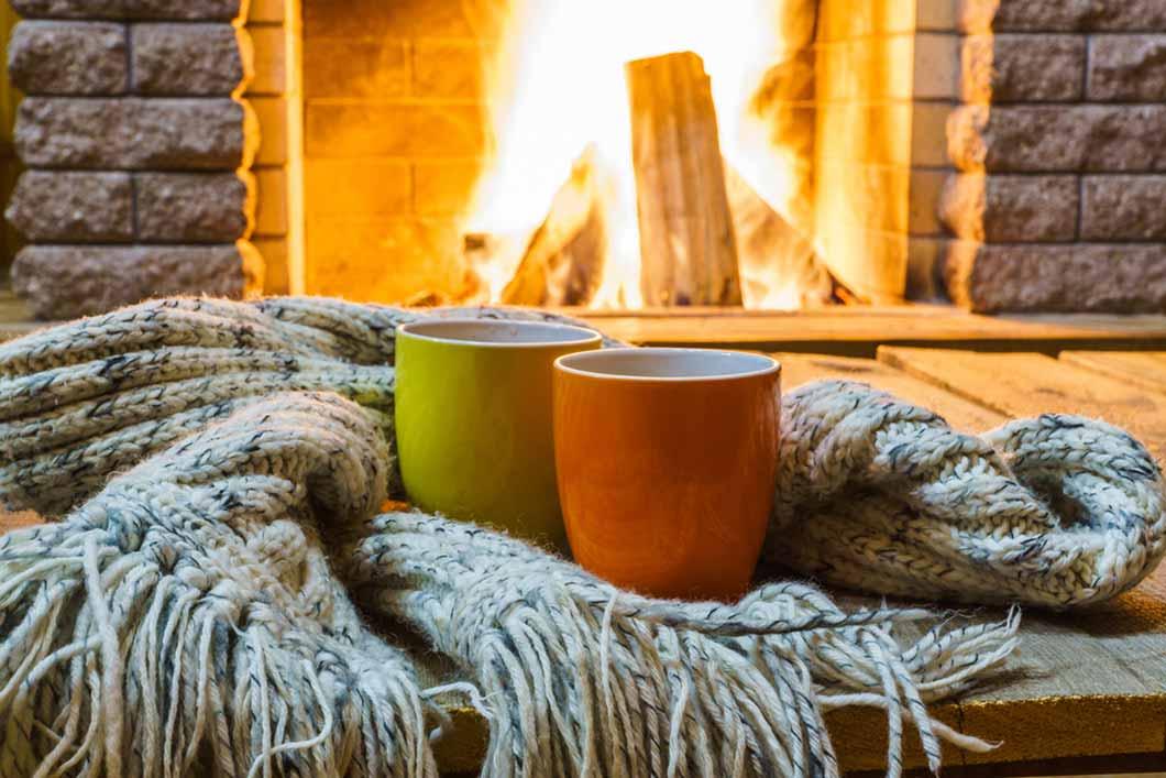 Best Blanket For Winter Buyer's Guide