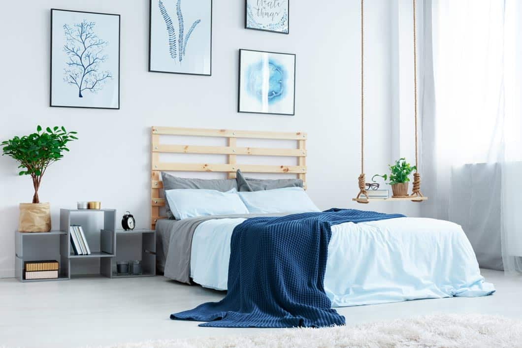 Top 5 Best Mattress Topper for Side Sleepers