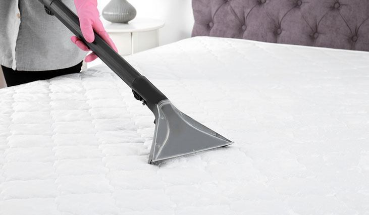 college mattress pad