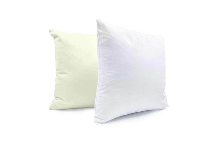 best pillows for stomach sleepers reddit