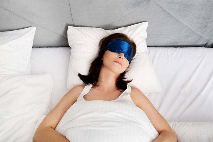 best pillows for back sleepers with neck pain